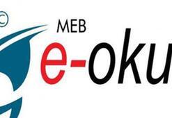 E-Okul Veli Bilgilendirme Sistemi(VBS) girişi nasıl yapılır