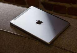iOS 12 beta sürümünde Face IDli iPad onaylandı