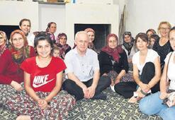 'Ailenin gerçek reisi kadınlardır'