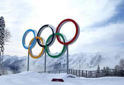 İsviçre, 2026 Kış Olimpiyatlarına aday olmayacak