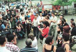 'Ali Bulaç linç ve nefreti körüklüyor'