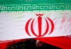 Rafsancaninin kızı İranı topa tuttu