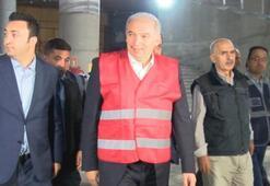İstanbulluya metrodan bir iyi bir kötü haber