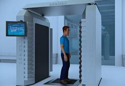 ASELSAN vücut tarayıcı geliştiriyor