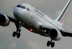 Air France çalışanlarından yeni grev kararı