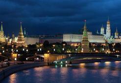 Hem doğu hem batı: Rusya