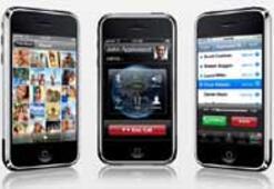 iPhone'un Rusya'da satışı durma noktasında