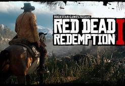 Red Dead Redemption 2nin fiyatı cep yakıyor