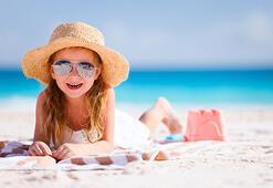 Çocuğunda dikkat eksikliği olan ailelere yaz tatili tavsiyeleri