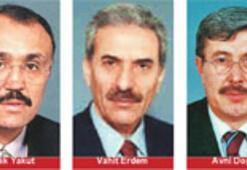 AKP'lilerde İsrail rahatsızlığı