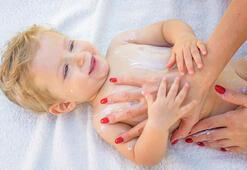 Bebekler ve çocuklar için doğru güneş koruyucu nasıl seçilir