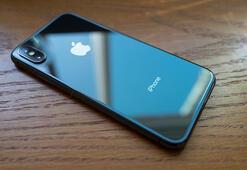 iPhone X, 2018in ilk çeyreğinde en çok satan akıllı telefon oldu