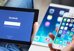 Apple, Safarideki Facebook izinlerini kaldırıyor