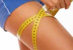 Kolay kilo vermenin 15 yolu