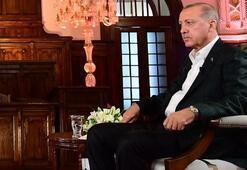Son dakika: Erdoğandan OHAL ve bedelli askerlik açıklaması