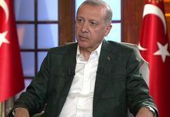 Son dakika: Erdoğandan Man Adası açıklaması