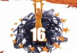 16ncı Altın Koza Film Festivali başladı