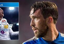 Leicester City oyuncusu Christian Fuchs eSpor takımı kuruyor