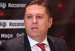 Arda Çakmaktan Murat Cavcava tepki