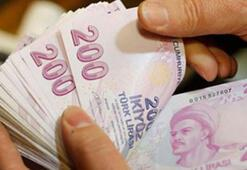 Emeklilere 1000 TL bayram ikramiyesi ne zaman yatırılacak