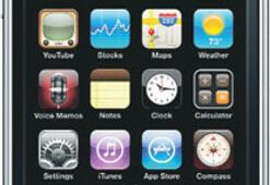 iPhone çağ atladı