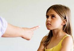Kötü karnenin faturasını yalnızca çocuklara çıkarmayın