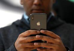 iOS 12, bataryayı azaltan uygulamaları gösterecek