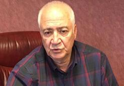 Trabzonspordan Ali Koça mesaj
