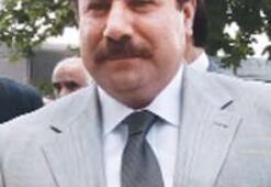 Akman'ın belgesinde tahrifat yapılmış