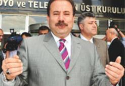 Akman 'tahrifatlı' belgeyle resmi işlem yapmış