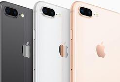 Yeni iPhonelar daha ucuz olabilir