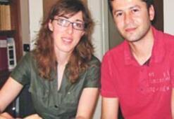 Türk-Yunan aşkı 'light evlilik'le noktalandı