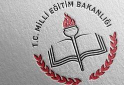 Son dakika MEB duyurdu Okulların açılış tarihi belli oldu