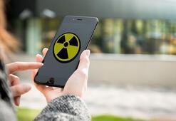 Radyasyon değeri en yüksek  telefonlar belli oldu