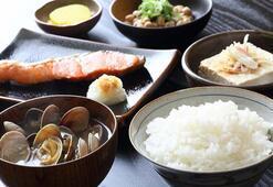 Japon diyeti nasıl yapılır