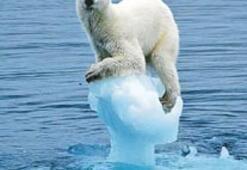 Küresel ısınma yararlı olabilirmiş