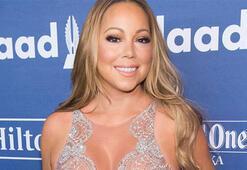 Mariah Carey, 'diva kaprislerine' dair açıklama