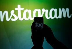 Instagramda video sınırı 60 dakikaya mı çıkıyor