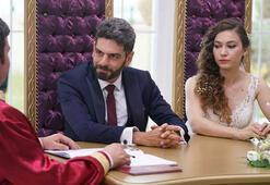 Sen Anlat Karadeniz 21. bölüm fragmanı yayınlandı mı Vedat ve Nazar...