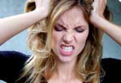 Migren ağrısının çözümünde dev adım
