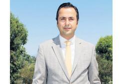 İzmir'in mücevheri için destek çağrısı
