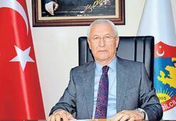İzmirli taksiciler çıtayı yükseltti