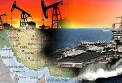 Körfez krizi seneler önce planlandı
