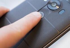 Mayıs ayının en iyi performanslı akıllı telefonları belli oldu