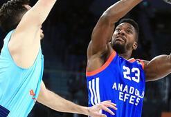 2018 NBA draftında 4 Türk oyuncu
