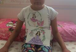 Zeynepin babası böyle yalvardı: Kızımın hayatı buna bağlı...