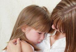 Çocuğunuz hem zihinsel hem duygusal olarak okula hazır mı