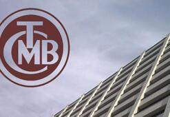 TCMB enflasyonun nedenleri açıkladı