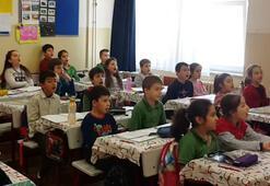 Son dakika: Okullarda yeni dönem 5 milyon öğrenciyi ilgilendiriyor...