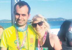 Maratonun büyük ödülü 'evet' cevabı